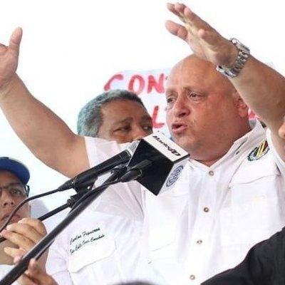 Miguel Quiroz