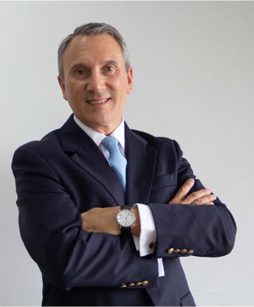 Pedro José Rojas